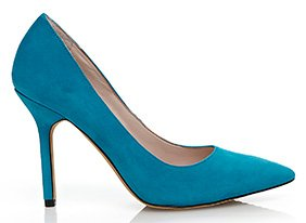 Standout_pumps_146074_hero_8-13-13_hep_two_up
