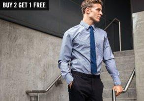 Shop Buy 2, Get 1 FREE: 150+ Fresh Styles