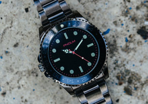 Shop Watch This: Statement Wristwear
