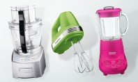 Cuisinart Cooking Essentials | Shop Now