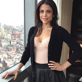 Skinnygirl by Bethenny Frankel