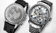 Designer Watches Under $100 | Shop Now