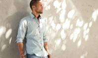 Jared Lang | Shop Now