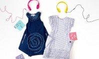 KidCuteTure Girls | Shop Now