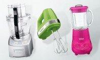 Cuisinart Cooking Essentials | Shop Now