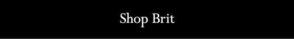 Shop Brit