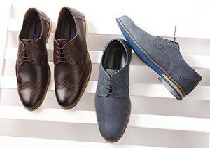 Joseph Abboud Shoes & Accessories