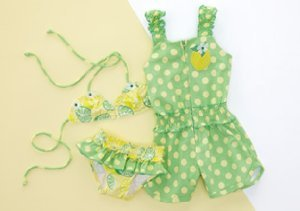 Starting at $8: Swim Shop for Baby