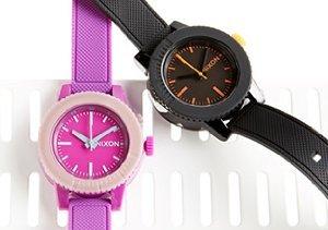 Sporty & Stylish: Watches