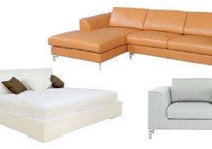 Furniture Contempo