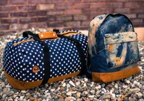 Shop Get Back in Gear: Best Bags