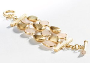 Back by Popular Demand: Rivka Friedman Jewelry
