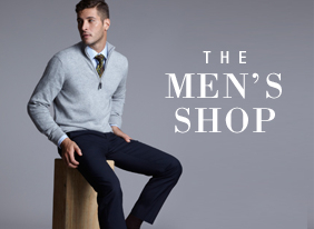 Mensshop_148934_ep_two_up