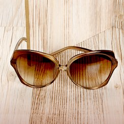 Designer Sunglasses Blowout