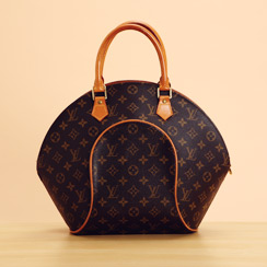 Louis Vuitton Preloved