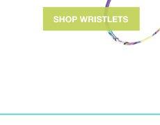 Shop Wristlets