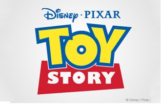 Toy Story Tees