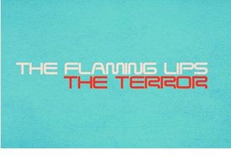 Flaming Lips Tees