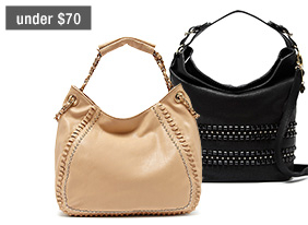 Handbags_under_70_149138_hero_8-14-13_hep_two_up