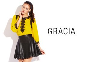 Gracia_ep_two_up