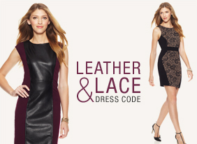 Dresscode_lace_leather_ep_two_up