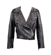 1-studded-leather-jacket