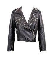 1-studded-leather-jacket
