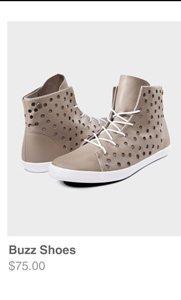 Buzz Shoes
