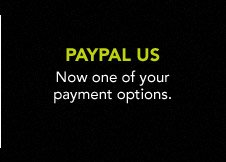 Now one of your payment options. PAYPAL US