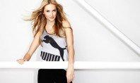 PUMA Activewear & More | Shop Now