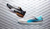 PUMA Men's Footwear | Shop Now