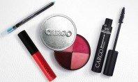 CARGO Cosmetics | Shop Now