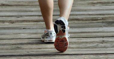 Boardwalk Runner__NL