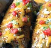 Vegetable Enchiladas_NLsm