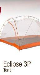 Eclipse 3P Tent