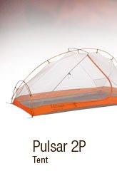 Pulsar 2P Tent