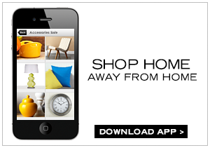 SHOP HOME AWAY FROM HOME