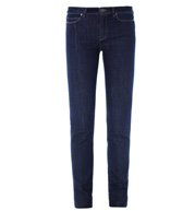 02-weekend-by-maxmara-jeans