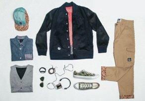 Shop Fresh Start for Fall: 50 Under $50