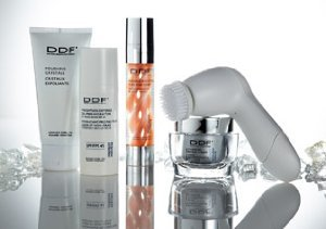 One Time Only: Up to 60% Off DDF