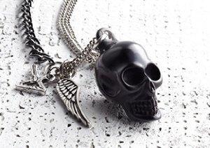 Talon Jewelry