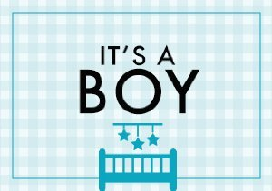 Up to 80% Off: Baby Shop for Boys