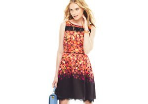 Up to 75% Off: Jessica Simpson