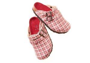Birki's: Kids' Sandals & Clogs