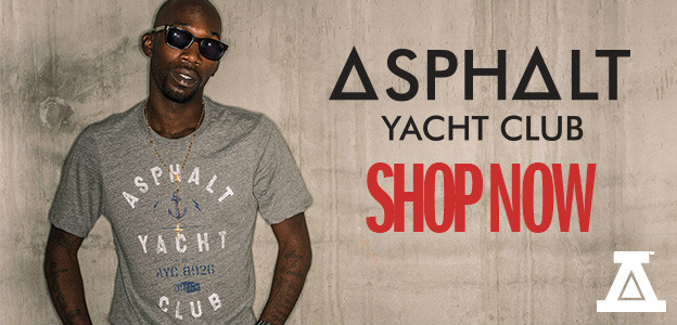 Shop AYC