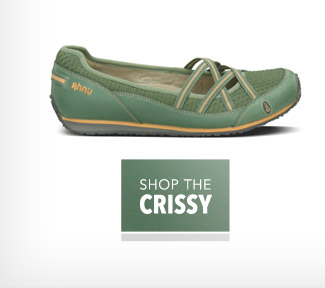 Shop the Crissy