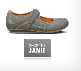 Shop the Janie