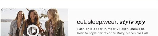 eat.sleep.wear.style spy