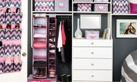 Stylish Organization For Every Room | Shop Now