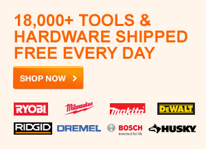 18,000+ Shipped Free Every day